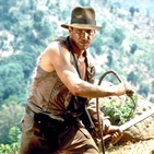 Indiana Jones 5 Gets A Confirmed Release Date, Will Start Filming In 2020