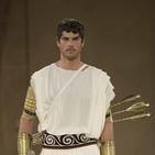 Dolce & Gabbana Looks To The Gods