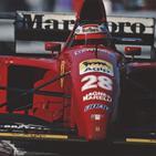 Ferrari's Last Ever V12 Formula One Engine Is Up For Sale on eBay