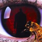 Jordan Peele's '90s Horror Remake Has Begun Production