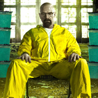 Breaking Bad The Movie: The Case For The Defence (And Prosecution)