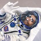 You Can Now Apply To Be The Next Emirati Astronaut