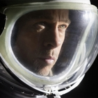 The First Reviews For Brad Pitt's Ad Astra Are In, And They're Stratospheric