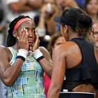 3 Must-See Moments From The Weekend Of US Open Action