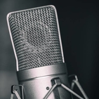 26 Of The Best Podcasts For Curious Minds