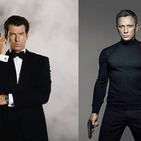 Both Pierce Brosnan And Daniel Craig Are Ready For A Female 007
