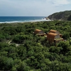 Mexico's Casa Volta Could Be The World's Greatest Surf Airbnb