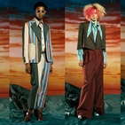 Vivienne Westwood Is Stepping Up Her Sustainability Agenda For SS20
