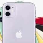 iPhone 11 Review: The Low-Key MVP