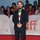 Shia Labeouf Has Gone All Rugby On Us, Gucci Style