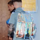 The Week's Most Controversial Backpack