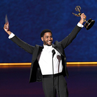 The Emmys 2019: All The Winners