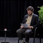 Between Two Ferns: The Movie Is A Perfectly Minor Triumph
