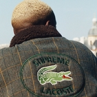 Say Bonjour To Supreme x Lacoste 3.0