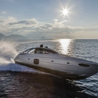 Your Next Purchase Should Be A Flying Yacht