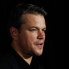 Matt Damon: I Turned Down A $250 Million Avatar Payday