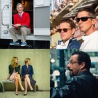 Here's Who Will Win Big At The Oscars 2020