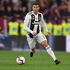 Cristiano Ronaldo Eyes Landmark 700th Career Goal