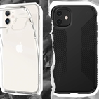 The Best iPhone Cases for the 11, 11 Pro, and 11 Pro Max Cost Less Than $50