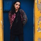 Sama Abdulhadi Is The DJ Keeping Occupied Palestine Moving