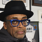 Spike Lee To Headline First Ever ON.DXB Festival In Dubai