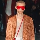 The Duvet Coat Trend Is Here, In A Big Way