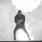 Take A Look At The Next Nike x Kendrick Lamar Sneaker Collab