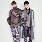 Exclusive: Kim Jones Reveals The New Dior Essentials