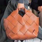 Know Your Spring Trends: Bags To Carry Everywhere