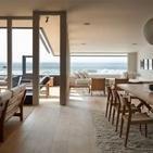 $30 Million Will Now Buy You Jason Statham's Masterpiece Of A Malibu Mansion