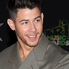 Nick Jonas Is Championing This British Design Talent