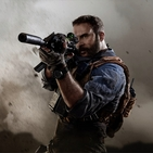 8 Reasons To Buy The New Call Of Duty Modern Warfare