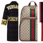 Gifts For Fashion Lovers This Christmas