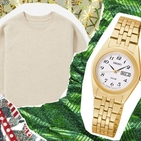 Gift Ideas For Women: 30 Stylish Holiday Presents From $27 To Gucci