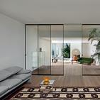 Glas Italia Make Awards-Worthy Furniture