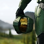 Everything We Know So Far About Xbox's Next-Generation Console