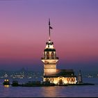 The Great Balancing Act Of Istanbul