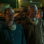 Why I Still Can't Stop Watching Chernobyl