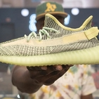 eBay Lifts Sneaker Seller Fees In Bid To Grow Its Rare Sneaker Collection Online