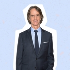Bombshell Director Jay Roach On What He Learned Making A Movie About Fox News
