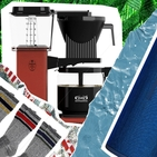 Last-Minute Christmas Gifts to Save You from Completely Blowing It This Year