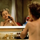 10 Self Care And Grooming Resolutions You Should Make In 2020
