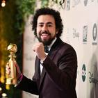 Egyptian Actor Ramy Youssef Wins At The Golden Globes