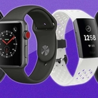 Best Fitness Trackers For Your New Health Kick