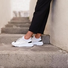 The Best European Sneaker Brands You've Never Heard Of