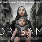 Syrian Film, For Sama, Wins Best Documentary Bafta