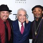 Martin Scorsese, Spike Lee, And Joe Pesci Know There's No Single Way To Dress Like A Legend
