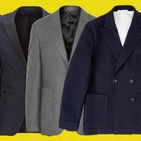 Best Suits For Men: GQ's Ultimate Guide