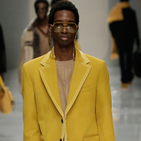 The Five Strongest Looks From The Autumn/Winter 2020 Milan Catwalks