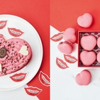 Ladurée Has Your Valentine's Gifting Covered